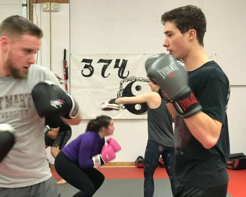 374mma-Boxing-class-1