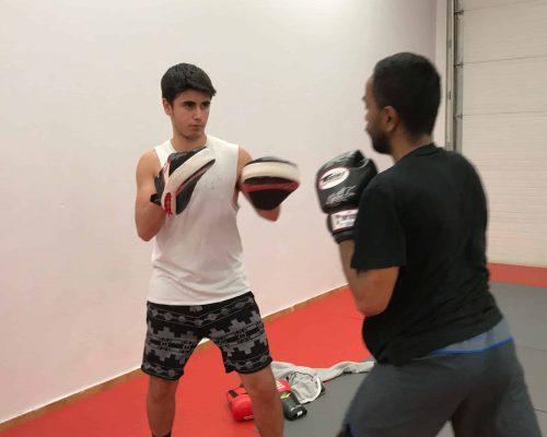 374mma-Boxing-class-2