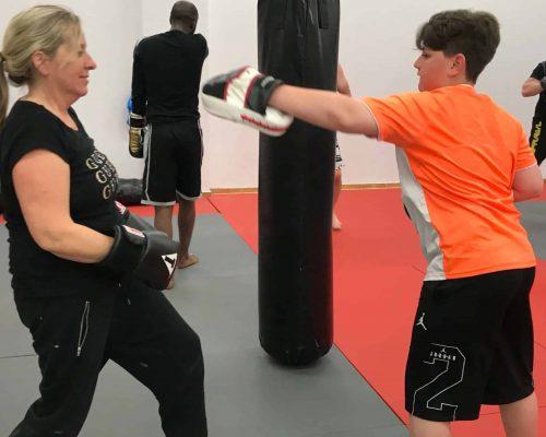 374mma-Boxing-class-6