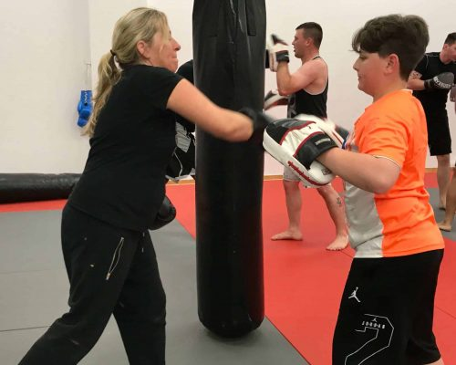 374mma-Boxing-class-7