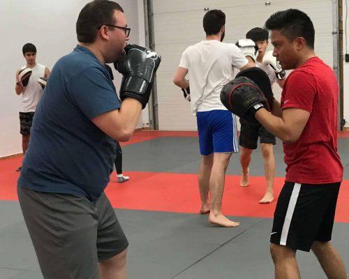 374mma-Boxing-class-8