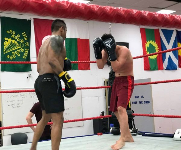 374mma-SPARRING-class-1