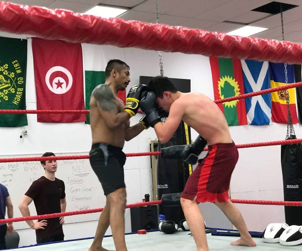 374mma-SPARRING-class-2