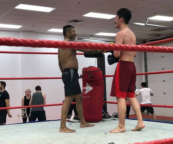 374mma-SPARRING-class-4